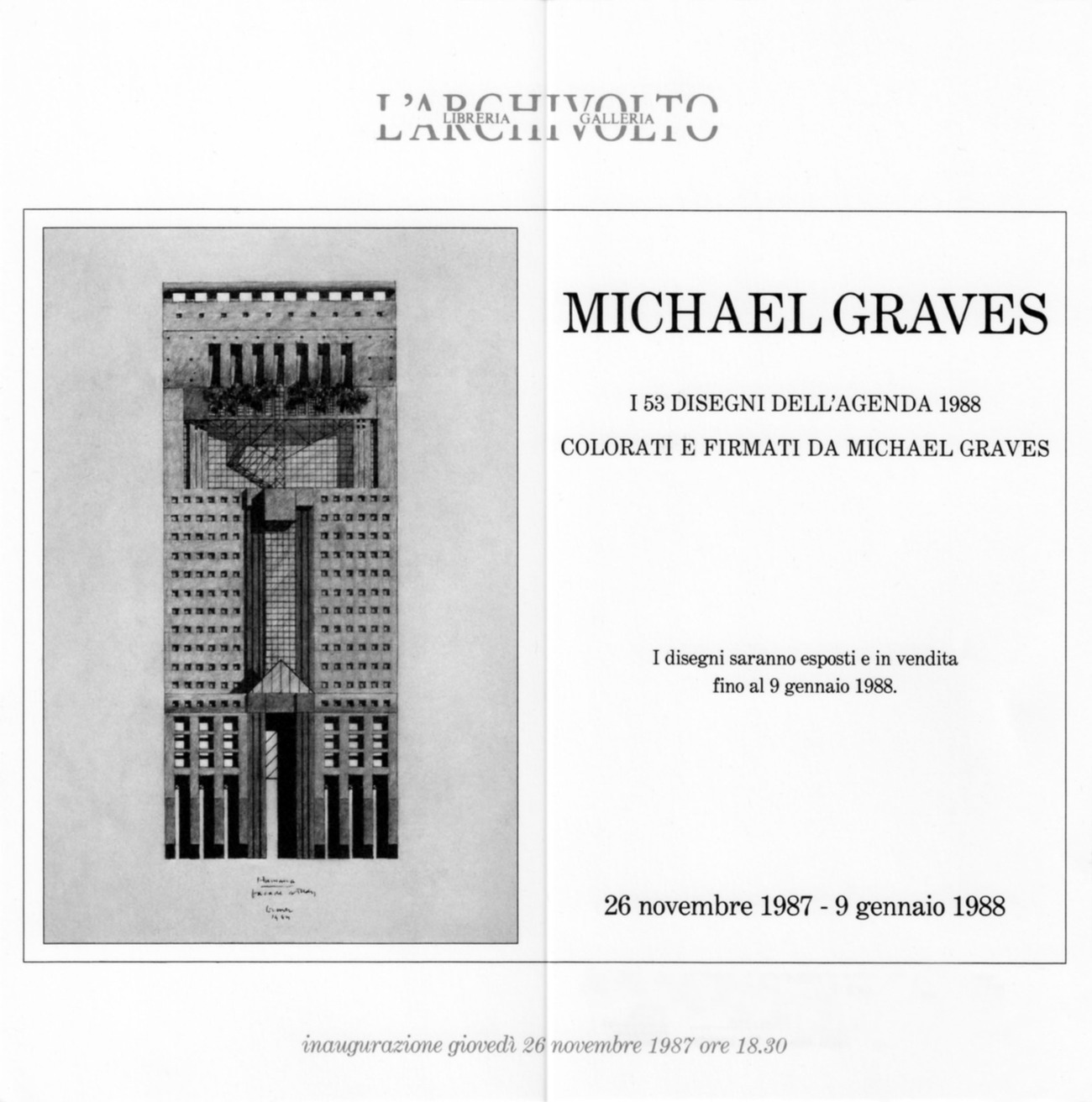 Michaelgraves018